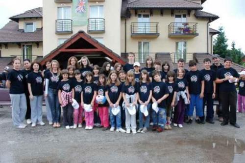 letnji-kamp-na-zlatiboru-2009 9