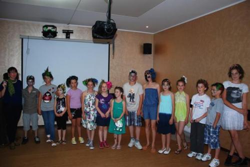 letnji-kamp-na-zlatiboru-2011