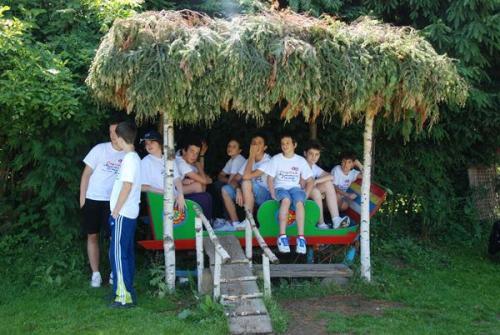 letnji-kamp-na-zlatiboru-2011 16