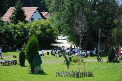 letnji-kamp-na-zlatiboru-2011 17