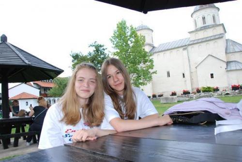 letnji-kamp-na-zlatiboru-2011 2