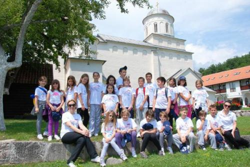 letnji-kamp-na-zlatiboru-2011 4