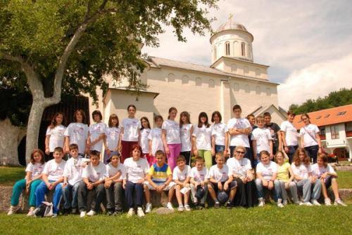 letnji-kamp-na-zlatiboru-2011 6