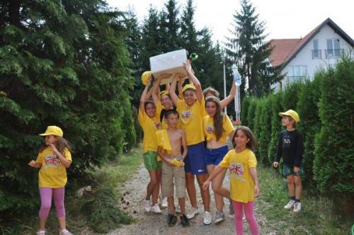 letnji-kamp-na-zlatiboru-2012 17