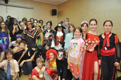 letnji-kamp-na-zlatiboru-2012 20