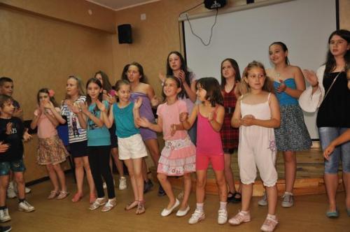 letnji-kamp-na-zlatiboru-2012 26