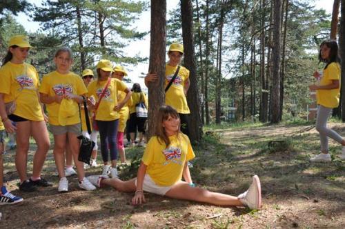 letnji-kamp-na-zlatiboru-2012 3