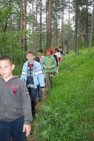 letnji-kamp-na-zlatiboru-2010 1