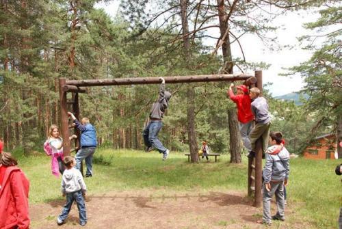 letnji-kamp-na-zlatiboru-2010 11