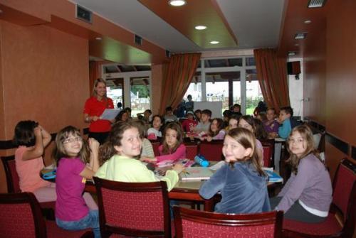 letnji-kamp-na-zlatiboru-2010 13