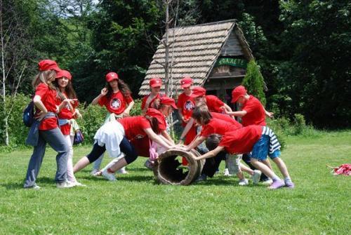 letnji-kamp-na-zlatiboru-2010 17