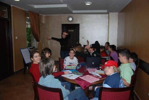 letnji-kamp-na-zlatiboru-2010 3